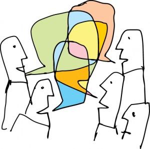 conversacion_redes_sociales